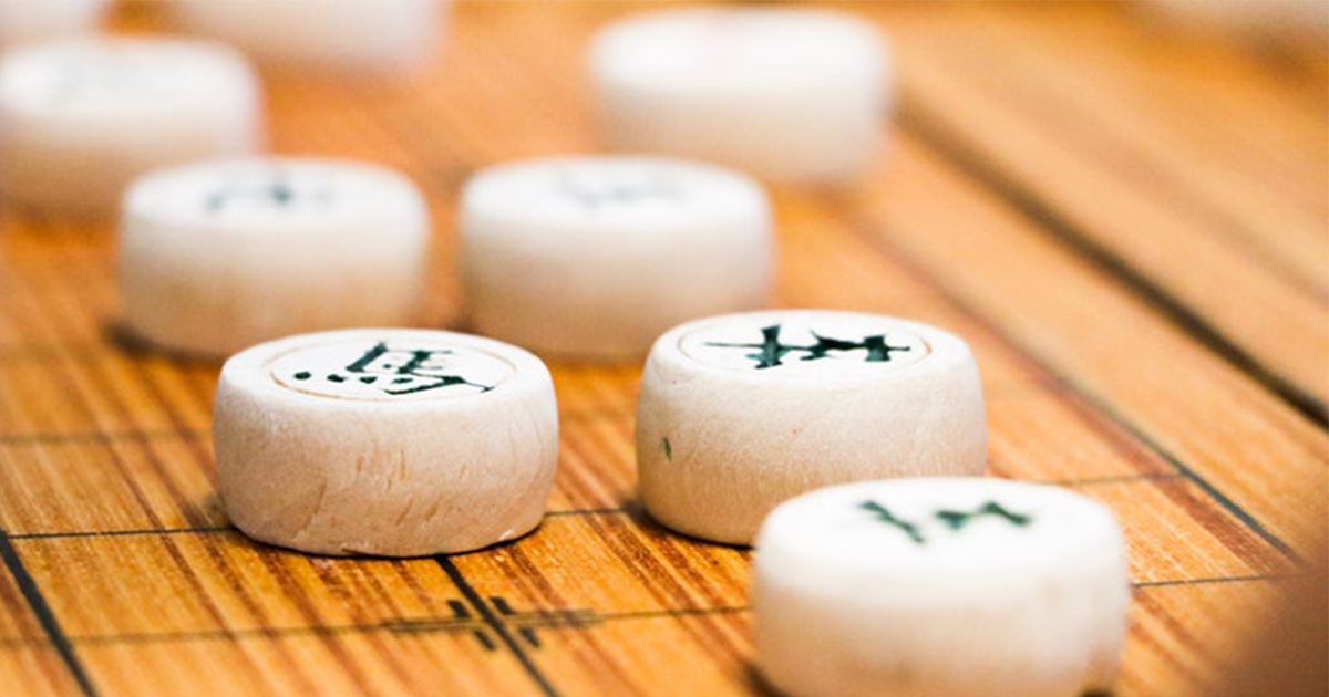 3 Reasons Why the Opposition is opposed to Japan's New Gambling Laws