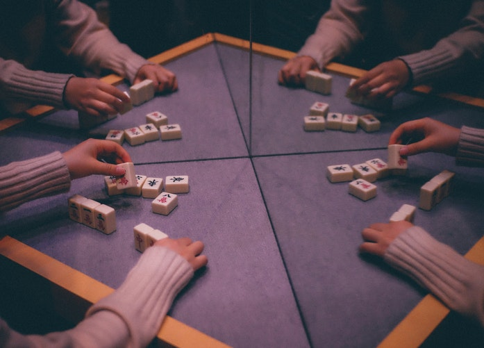 Problem Gambling - 3 Reasons Why the Opposition is opposed to Japan's New Gambling Laws